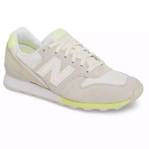 New Balance Classics sz 11 NIB